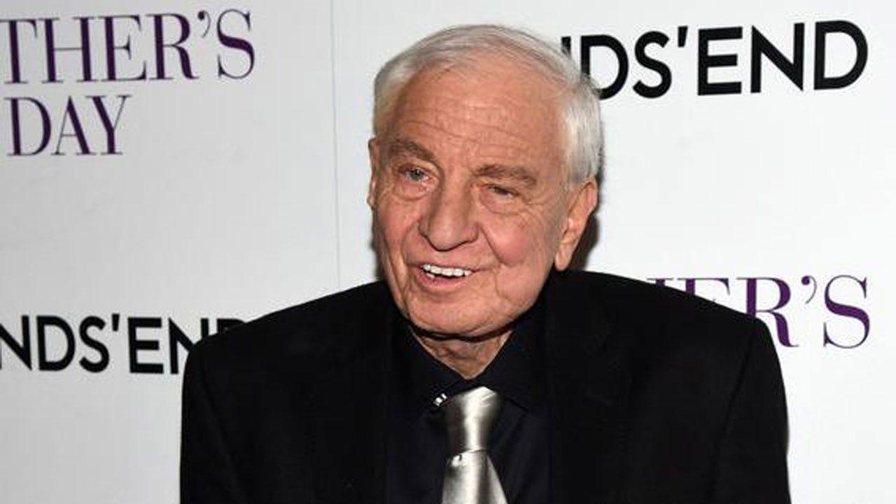 Director Garry Marshall Dead At 81