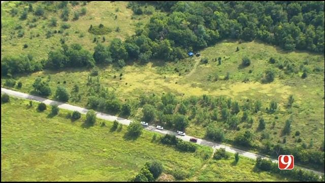 Authorities Identify Missing Skydiver Found Dead In Lincoln County
