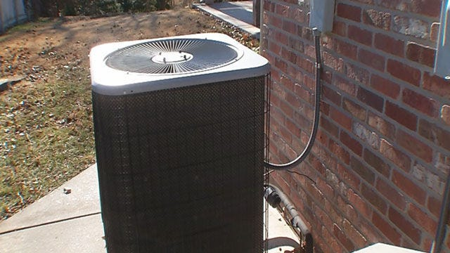 Avoid These Mistakes To Keep Your A/C Running Properly