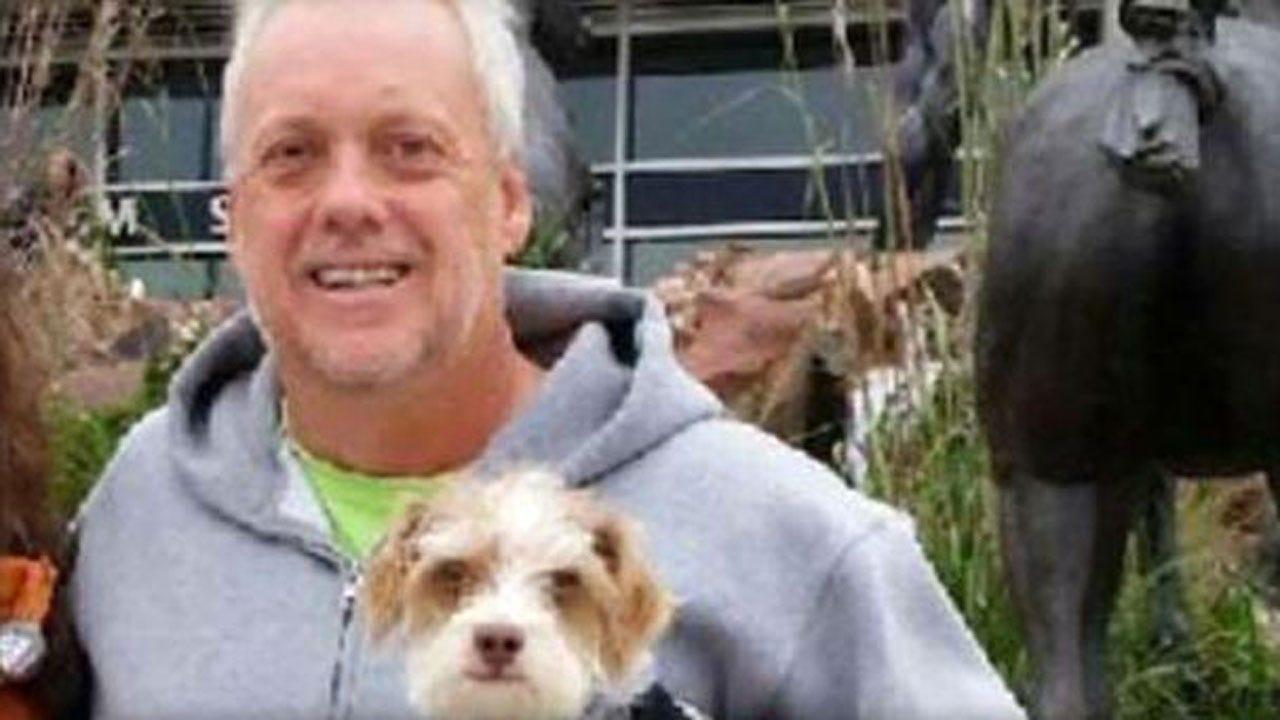 Tragic End To Months-Long Search For Treasure Hunter Randy Bilyeu