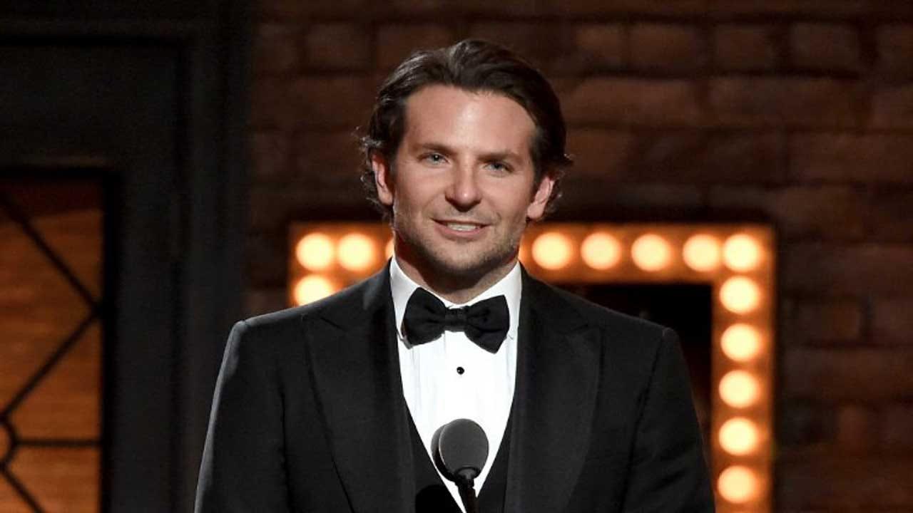 Conservatives Get Upset Over Bradley Cooper's DNC Appearance