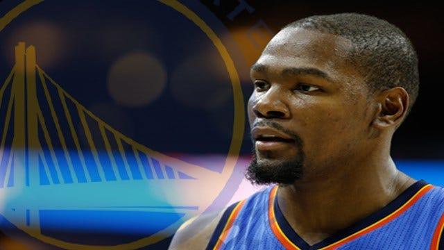 Durant Deal Details
