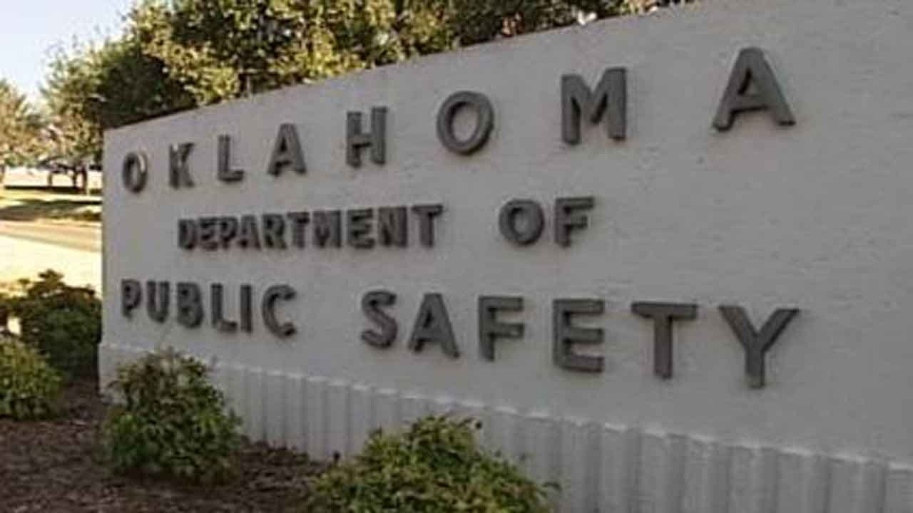 Oklahoma DPS Offering Employees Voluntary Buyouts Due To Budget Woes