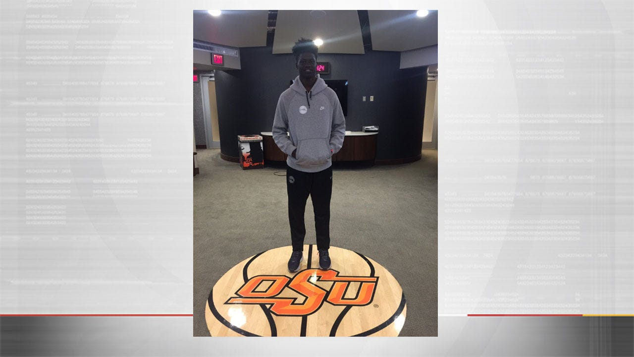 OSU Basketball Recruiting: Underwood Lands 2017 ESPN100 Point Guard