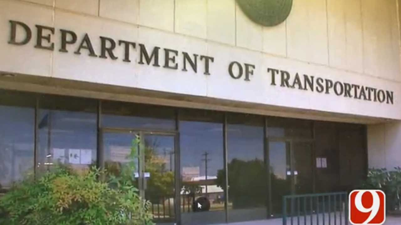 ODOT Looking For Ways To Cut Cost Related To Heartland Flyer