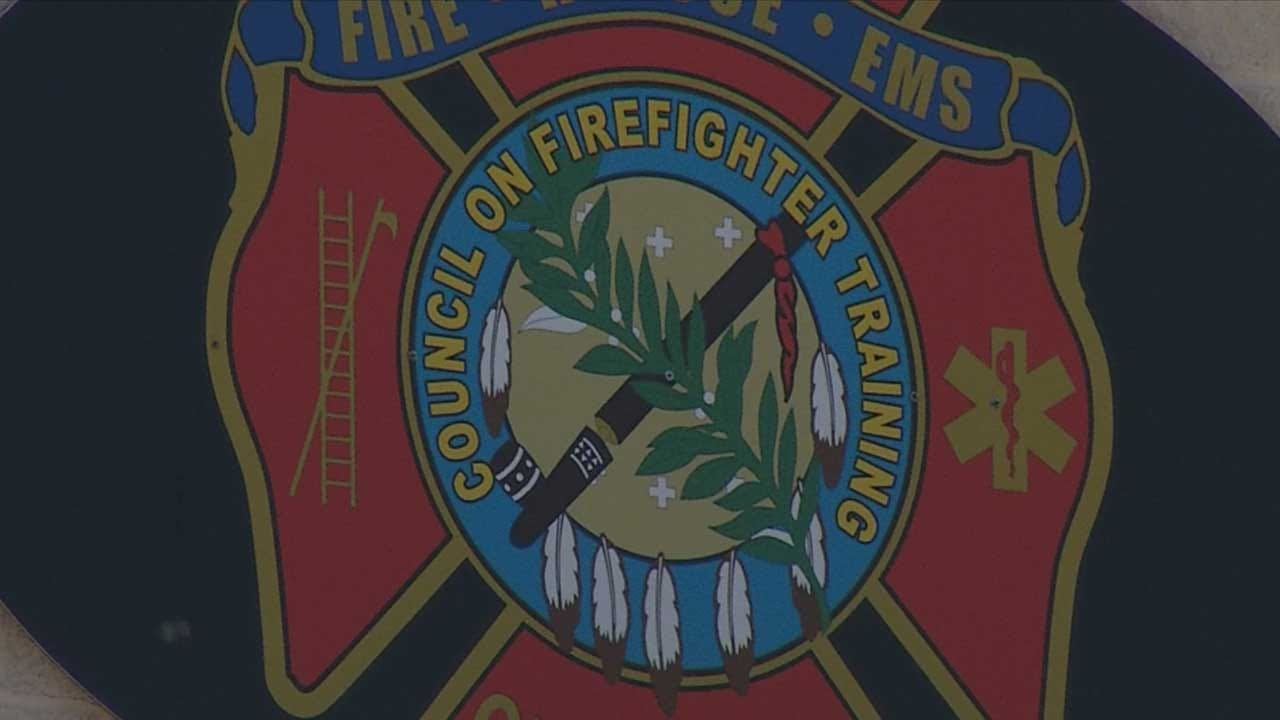 State Audit Says Firefighter Training Council Operations 'Not Effective Or Efficient'