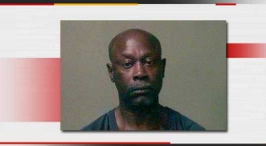 Testimony Continues In Death Penalty Phase Against Albert Johnson