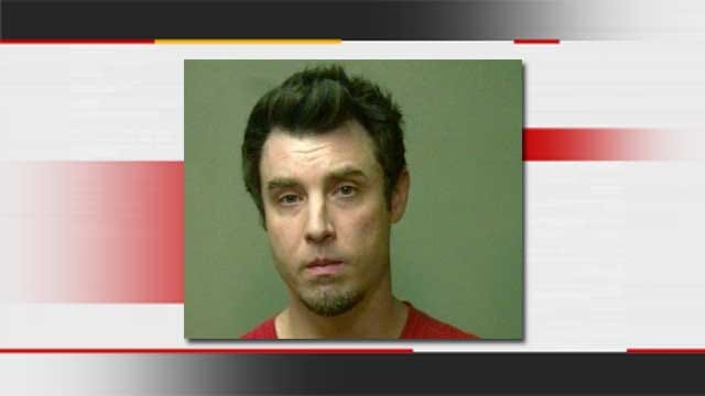 Man Accused Of Knowingly Trying To Spread HIV Pleads Guilty