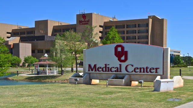 Police Investigate After Gunshot Victim Goes To Hospital
