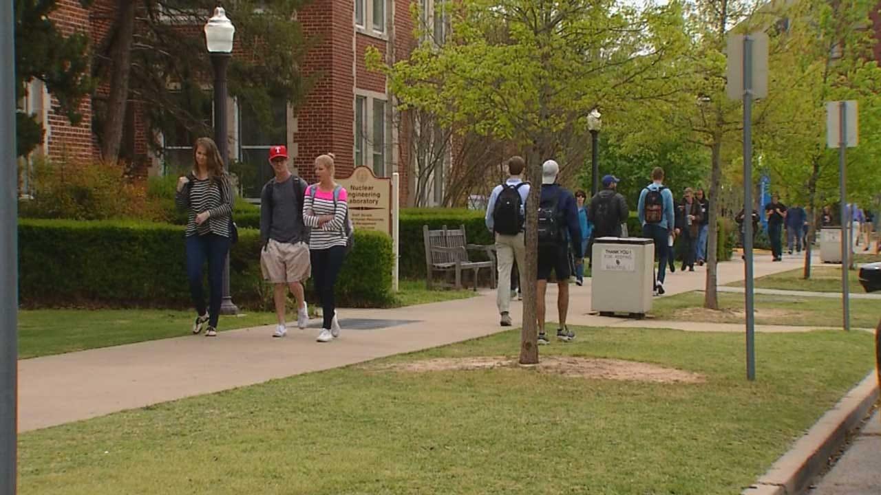 9 Investigates: 'Hire' Education