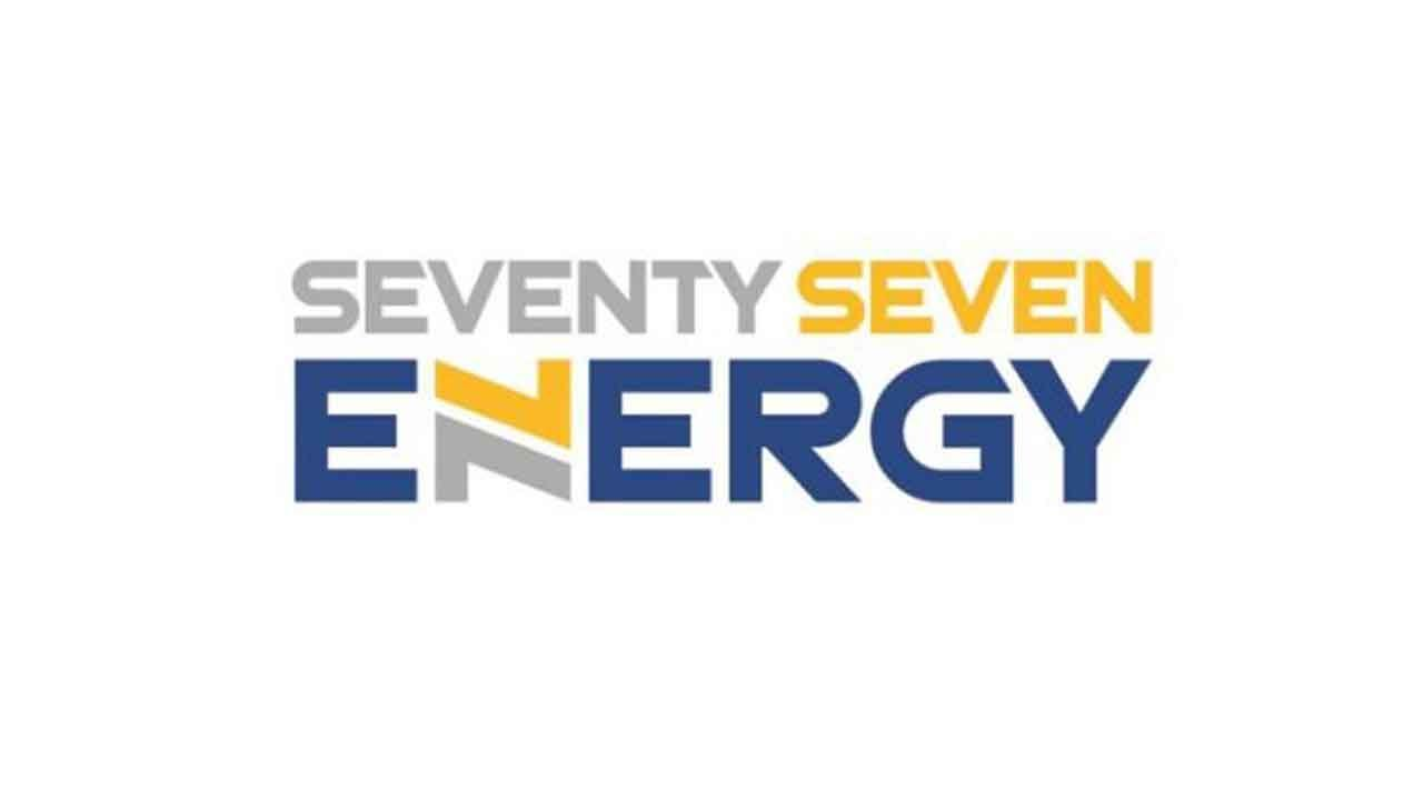 Seventy Seven Energy Inc. Files For Bankruptcy