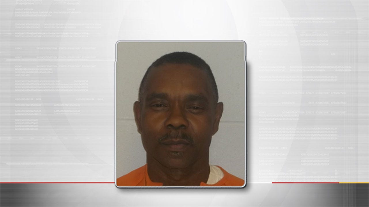 Inmate Found Dead Inside Garfield County Jail Cell