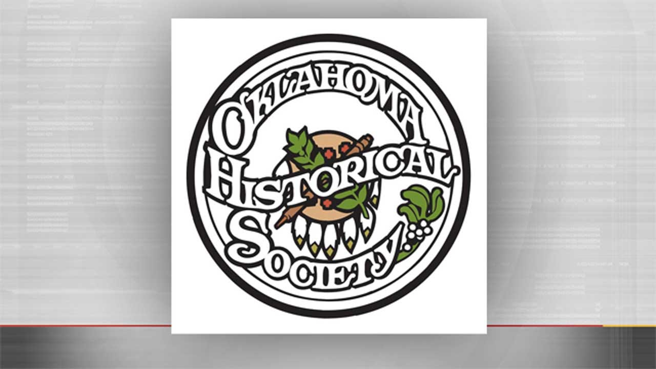 Oklahoma Historical Society Declares Two Days Of Furlough Due To Revenue Shortfalls