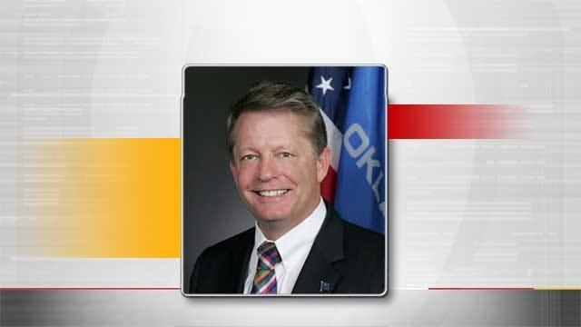Senate Passes Bill Named After Slain Labor Commissioner