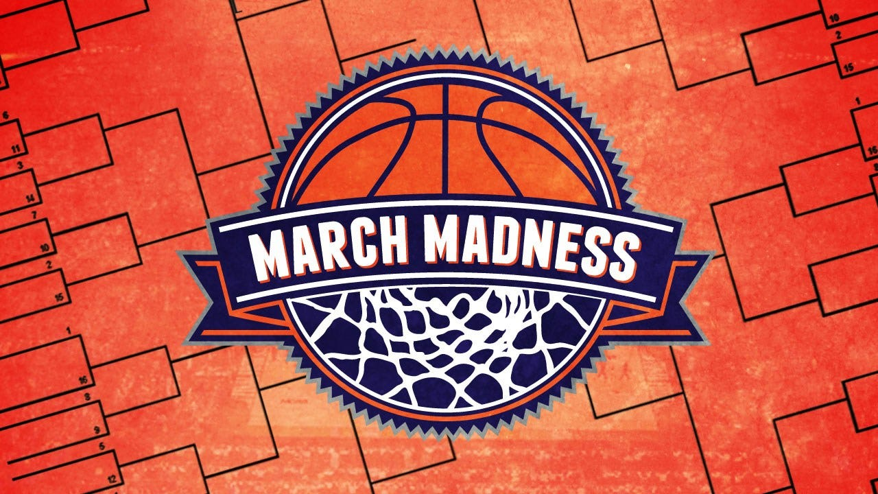 Madness In The Peake: Ranking Friday's NCAA Tourney Games In OKC