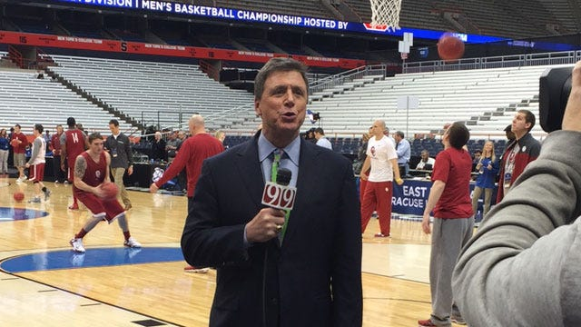 Dean: Aggies Talented & Feisty But No Match For Sooners