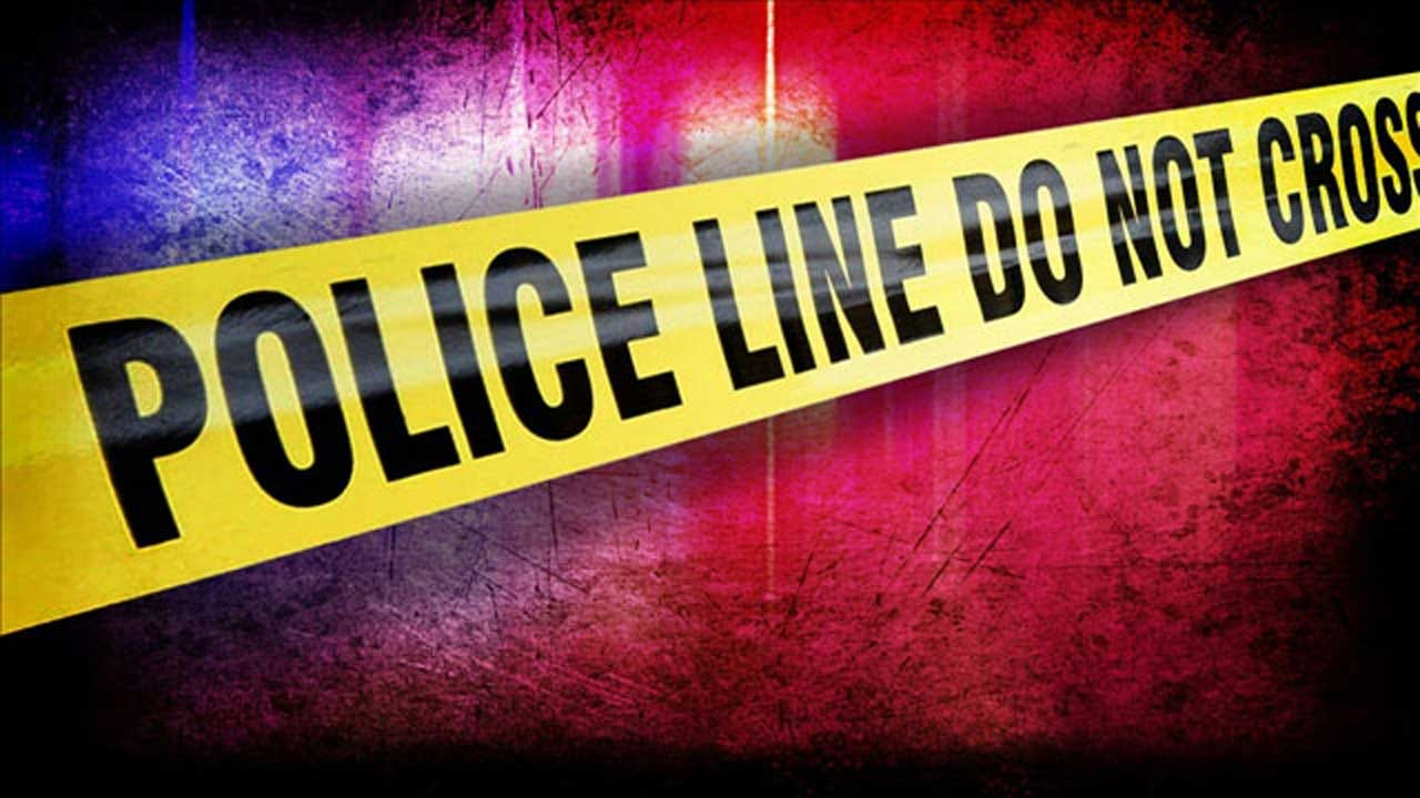 OKC Police Identify Man Stabbed To Death