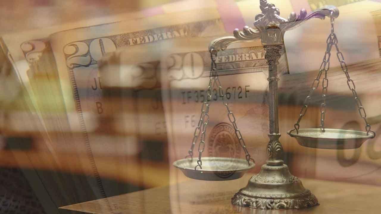 Civil Class Action Lawsuit Filed Against Chesapeake, SandRidge