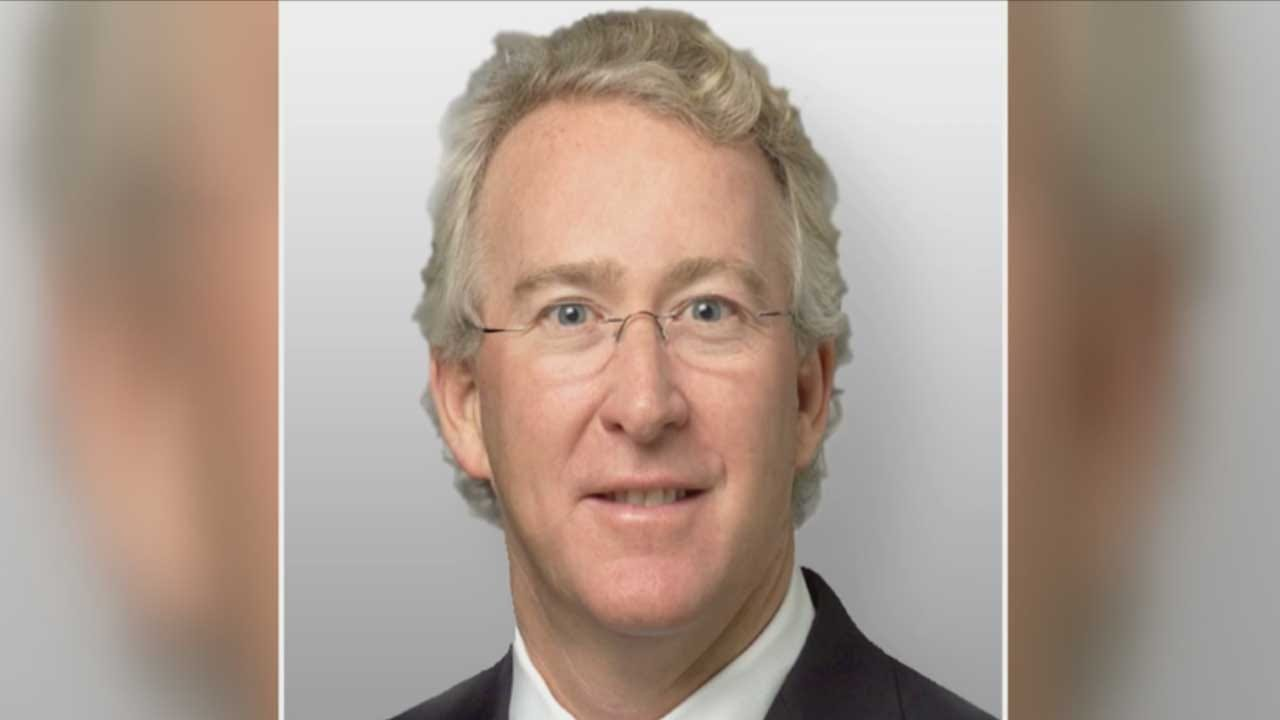 Condolences, Tributes Continue To Show Praise For Aubrey McClendon