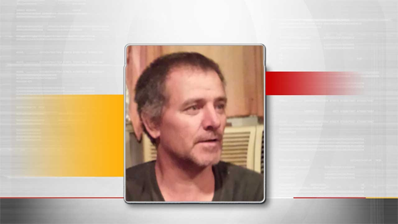 Silver Alert Canceled For Missing Coal County Man