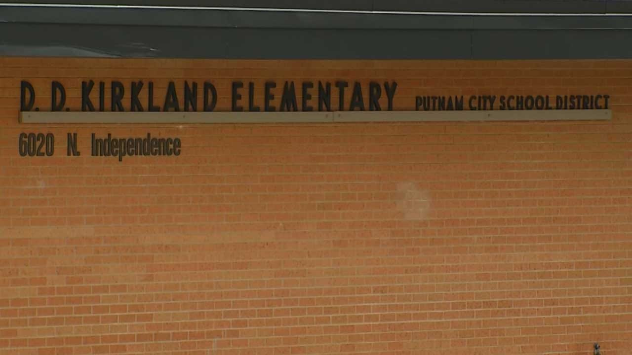 Putnam City Schools To Hold Meeting Over Cost Cutting Plans