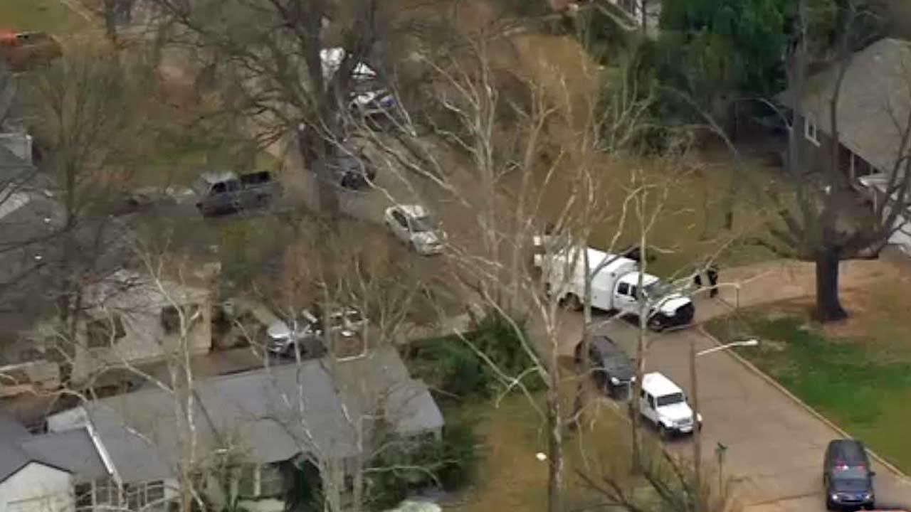 Stillwater Elementary School Evacuated Due To Bomb Threat