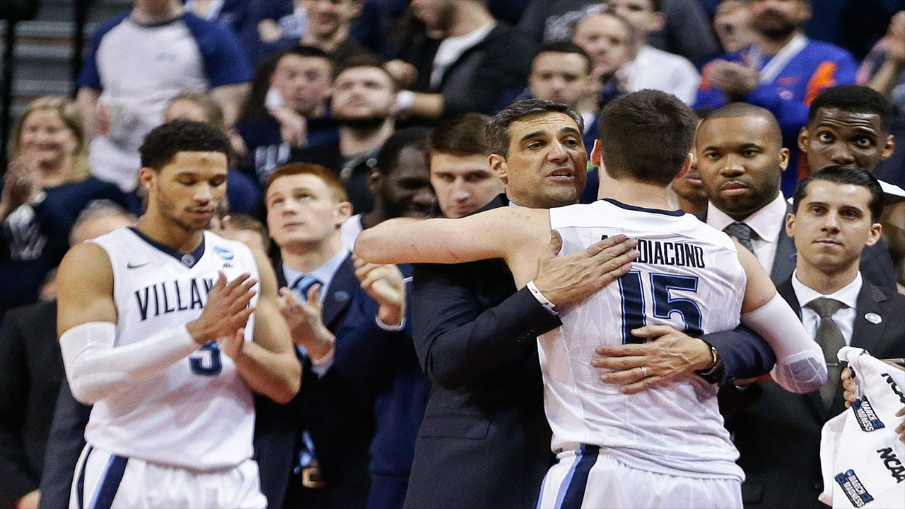 Final Four Preview: Breaking Down The Wildcats