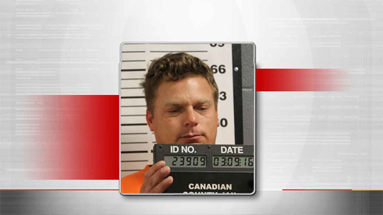 Man Arrested In OK With Missing Teen To Be Extradited Back To L.A.