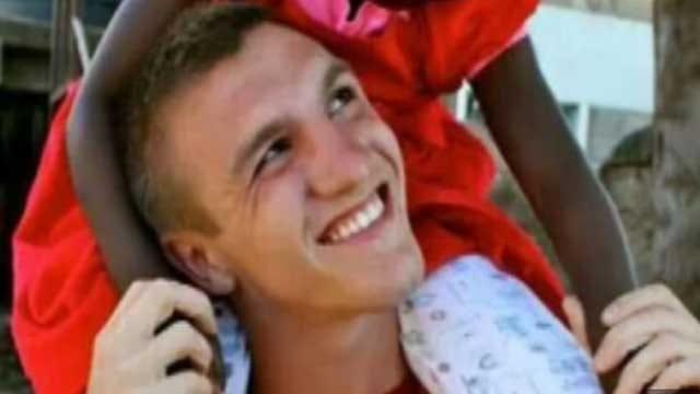 Upendo Volunteer Reacts To Matthew Durham Sentencing