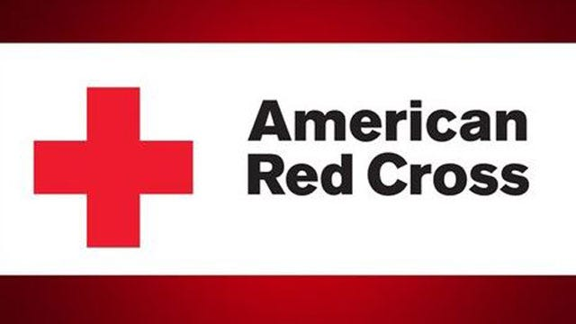 Red Cross To Provide Assistance In Tornado Relief