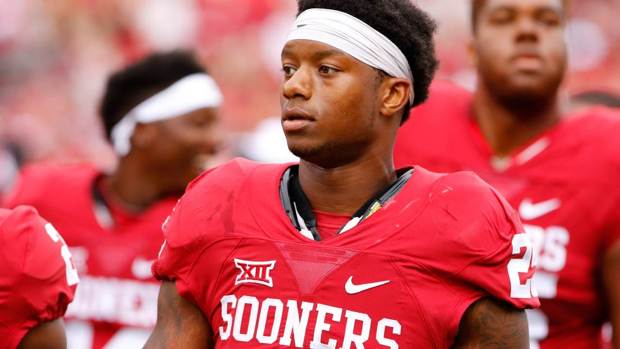 Oklahoma Supreme Court Rules That OAB Has Right To Sue For Joe Mixon Tape