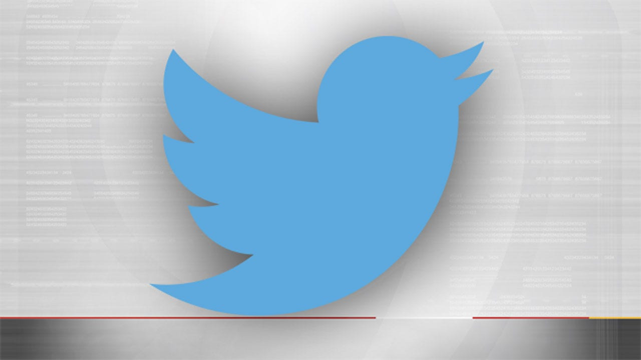 Twitter To Stop Counting Photos, Links In 140-Character Limit