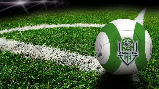 Energy FC Downs Brilla FC on PKs in U.S. Open Cup