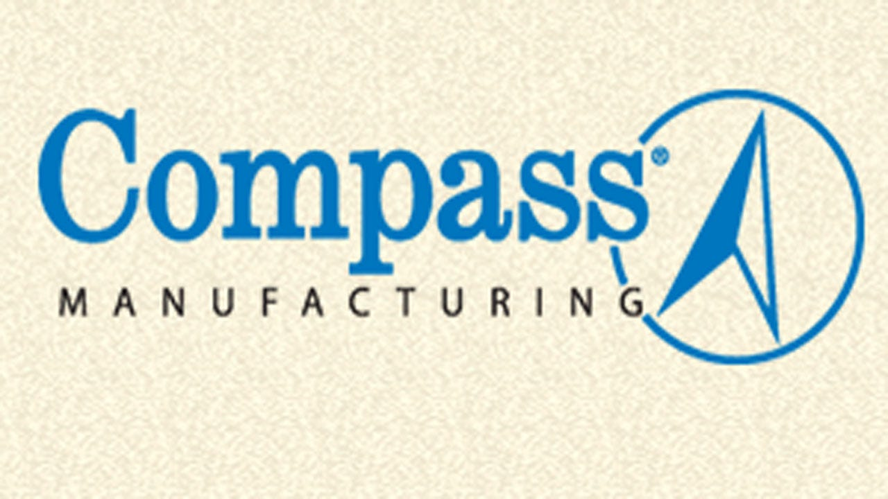 Manufacturing Affiliate Of Chesapeake Lays Off 98 Employees