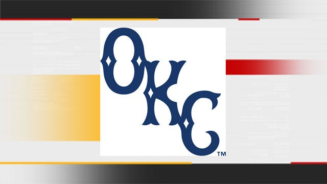 Delfino Sends Dodgers Back to OKC With Walk-Off Loss