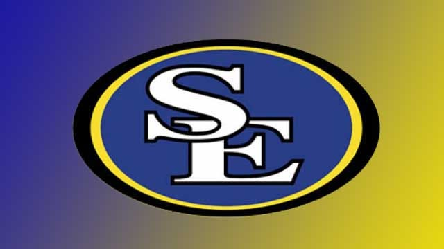 Southeastern Baseball Places Six On All-GAC Team
