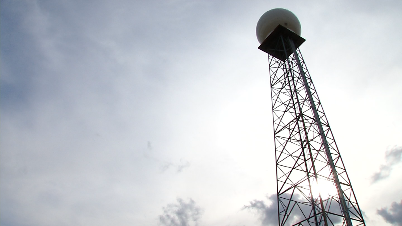 NextGen Live: Radar Unveiled