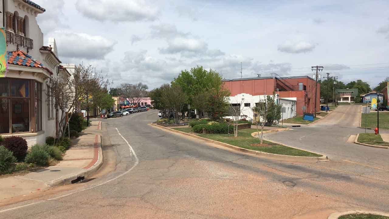 Paseo Arts Fest, Music Fest Organizers Skirmish Over Events