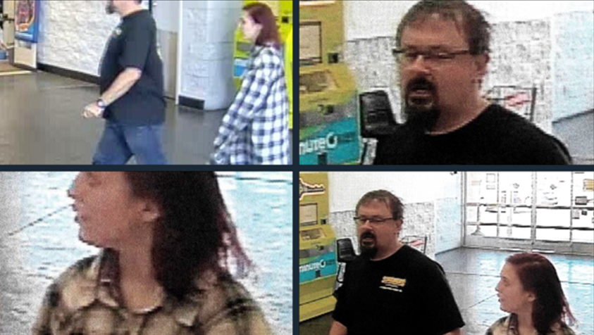 Kidnapping Tenn. Teacher Needs Prescription Refill