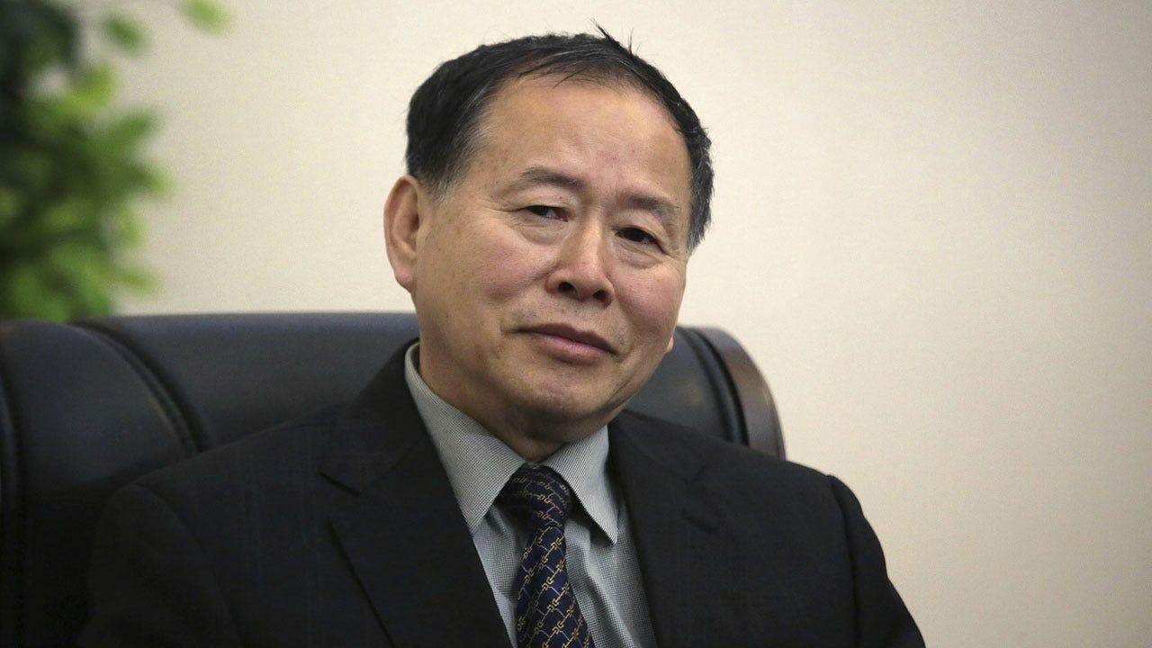 North Korea Threatens Pre-Emptive Nuclear Attack