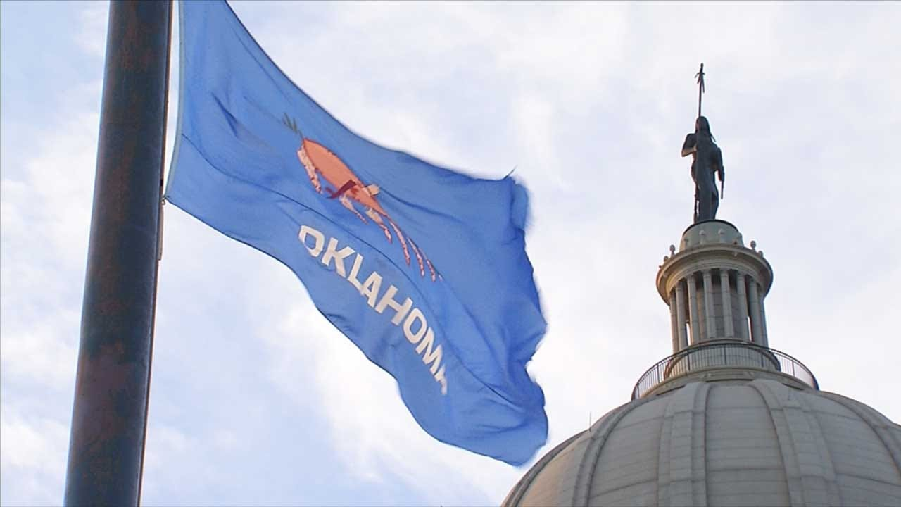 State Lawmakers Working On Budget; Not Reaching Agreements