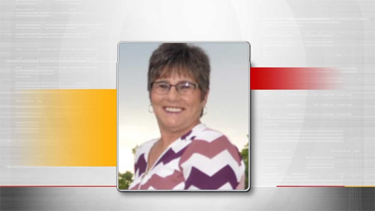 Missing El Reno Woman Located; Silver Alert Canceled