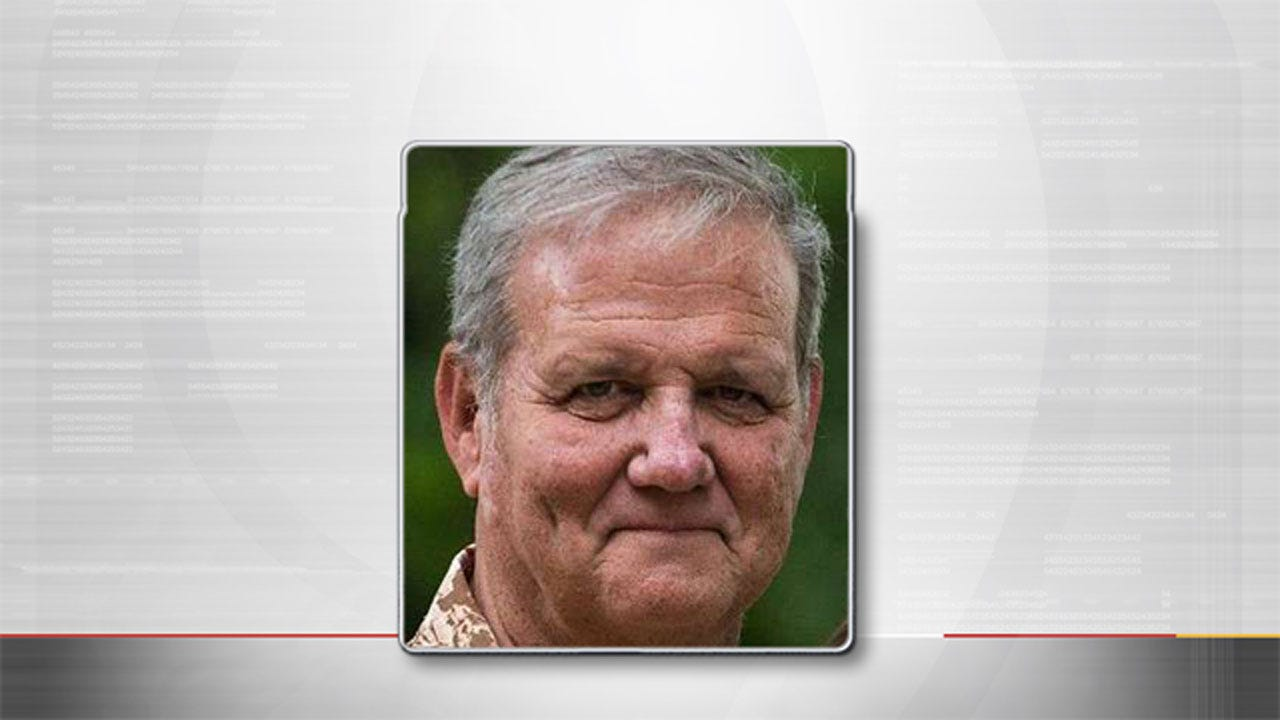 Former Del City Teacher Remembered After Deadly Church Bus Crash