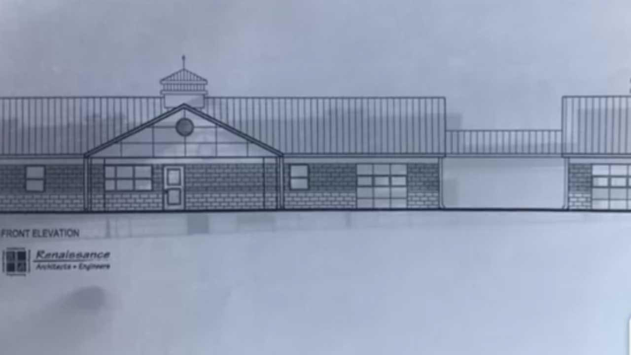 Deer Creek School District Raising Money For Transition House