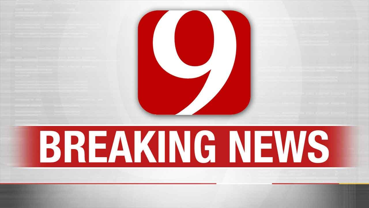 Woodward High School Evacuated, Police Investigating Bomb Threat