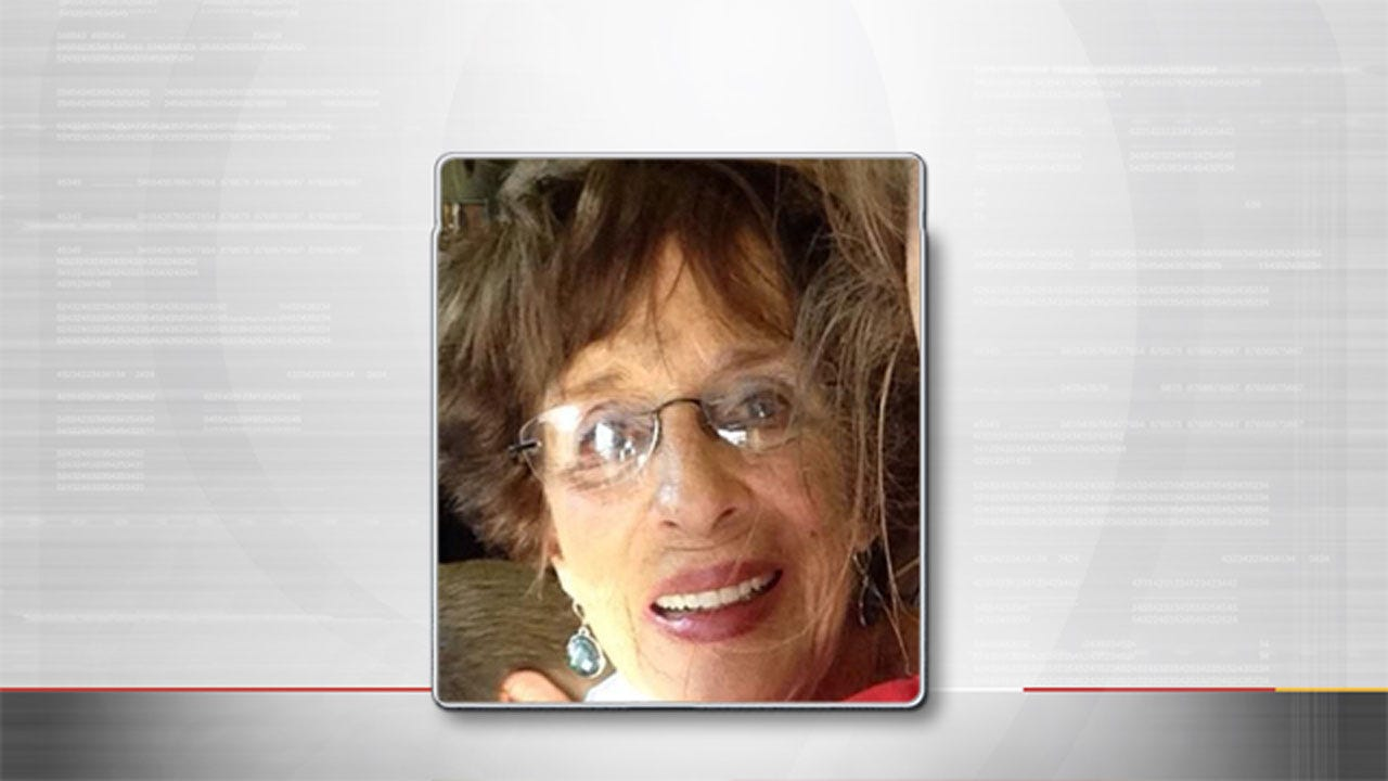 Police ID Woman Mauled To Death By Two Dogs Thursday