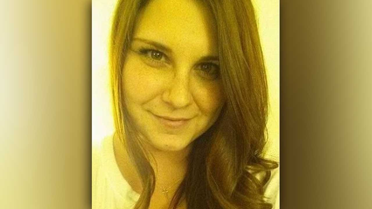 Woman Killed In Charlottesville Car Attack Identified