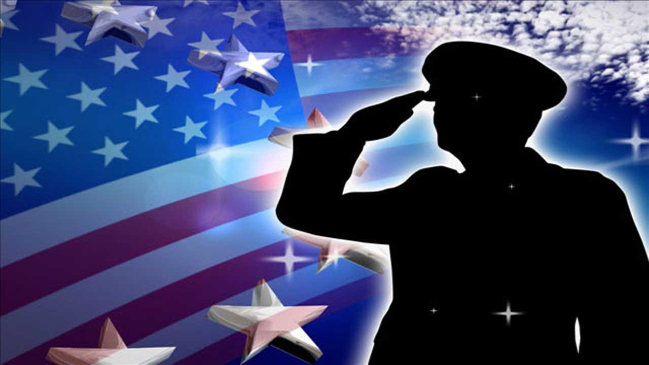 Lt. Gov. Pinnell Encourages Oklahomans To Visit Military Museums On Veterans Day