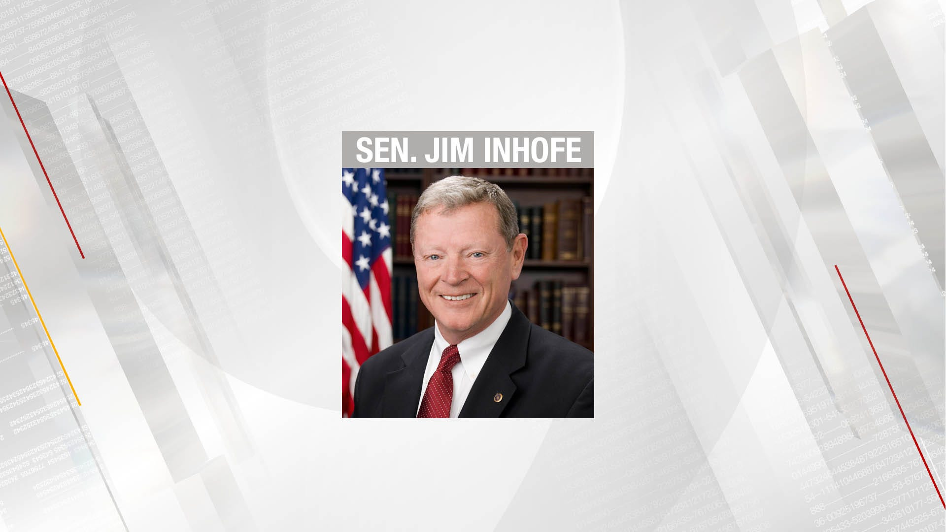 Inhofe Ends Pigeon Shoot, Animal Rights Group Celebrates