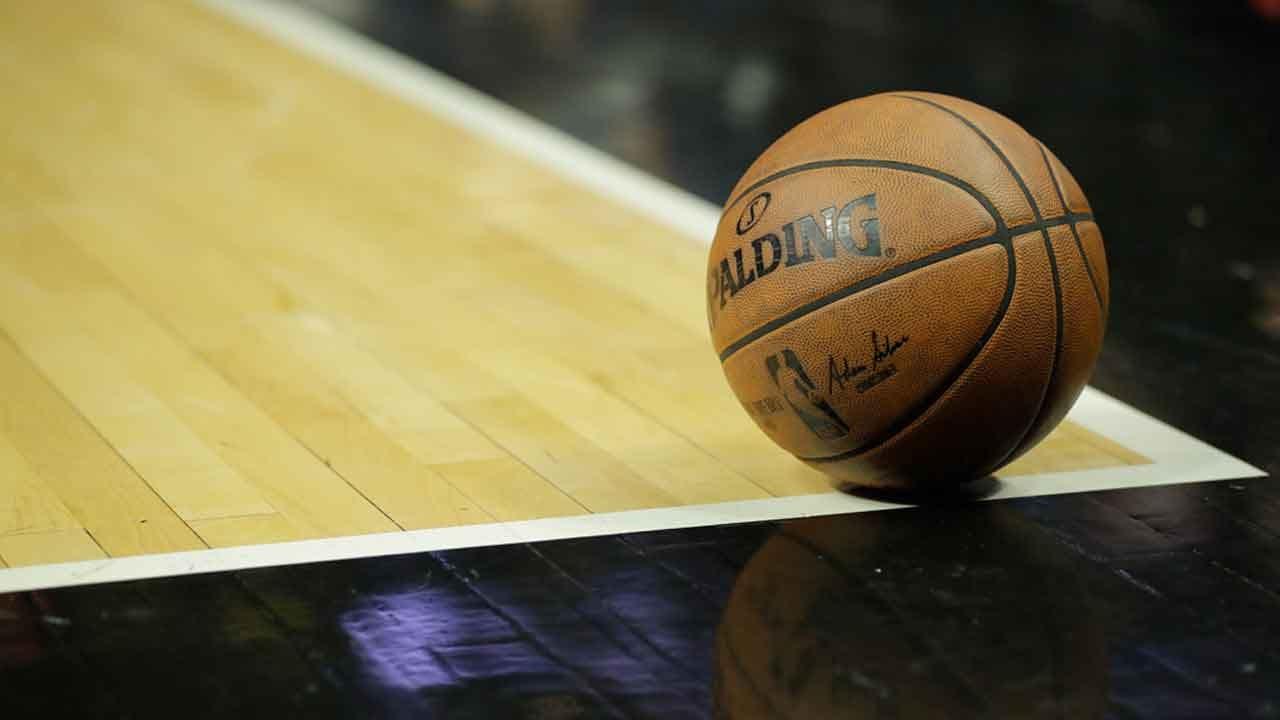 Thunder Exec. Michael Winger To Become LA Clippers GM, Per ESPN